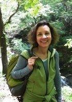 A photo of Alison, a Essay Editing tutor in Gresham, OR