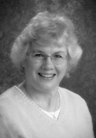 A photo of Barbara, a Chemistry tutor in Eden Prairie, MN