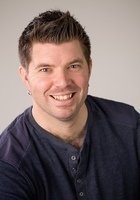 Plainfield, NJ Literature tutor Josh