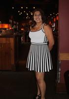 A photo of Yasmine, a Pre-Calculus tutor in Arizona