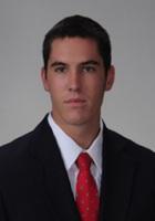 A photo of Jake, a Finance tutor in Washington