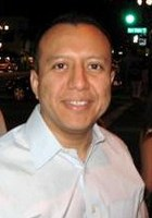 A photo of Gustavo, a French tutor in Bryan, TX