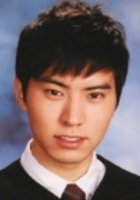 A photo of Phillip , a Korean tutor in St. Paul, MN