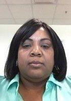 A photo of L'Tanya, a tutor from Texas Southern University