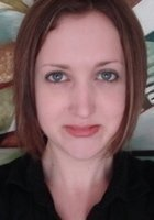 A photo of Andrea, a German tutor in Gwinnett County, GA