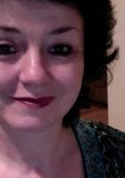 A photo of Renee, a German tutor in Placitas, NM