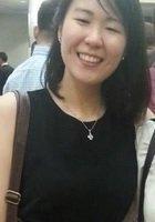 A photo of Susan , a Pre-Algebra tutor in New York City, NY