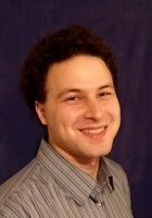 A photo of Jared, a GRE tutor in Enterprise, NV