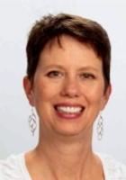 A photo of Suzanne, a English tutor in Vista, CA