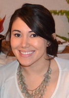 A photo of Amanda, a Chemistry tutor in Monterey Park, CA