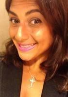 New York City, NY SSAT prep tutor Mariam