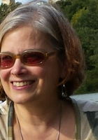 A photo of Brenda, a Reading tutor in Westmont, IL
