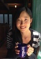 Tulsa, OK Mandarin Chinese tutoring