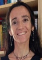 A photo of Dr. Carmen, a Latin tutor in Fort Valley, GA