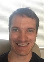 A photo of James, a tutor from Western Washington University