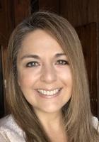 A photo of Ana, a Pre-Calculus tutor in Phoenix, AZ