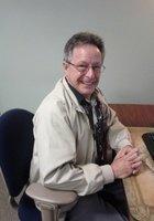 A photo of David, a Computer Science tutor in Douglas County, NE