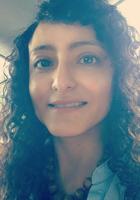 A photo of Judith, a tutor from University of Phoenix-Atlanta Campus