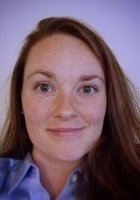 Jacksonville, FL English tutor Tiffany