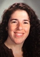 A photo of Juliet, a SAT Reading tutor in Wisconsin