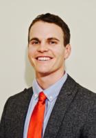A photo of Nate, a Math tutor in Omaha, NE