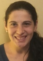 A photo of Angie, a Spanish tutor in Brookfield, WI