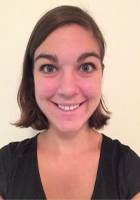A photo of Renee, a Spanish tutor in University of Wisconsin-Madison, WI