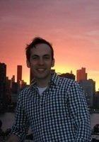 A photo of Jim, a Economics tutor in Bellevue, NE