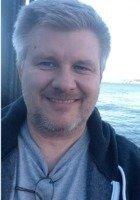 A photo of John, a Pre-Calculus tutor in Sunrise, FL