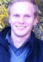 A photo of Seth, a SSAT tutor in Las Vegas, NV
