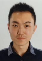 A photo of Zhupeng, a Mandarin Chinese tutor in Leominster, MA