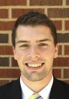 A photo of Jerod, a GMAT tutor in Centennial, CO