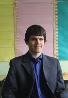 A photo of William, a tutor in Tukwila, WA