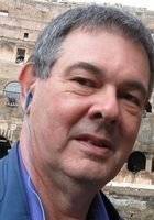 Gary B. - Experienced Tutor in Reading, Writing and Social Studies