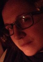 A photo of Joanne, a REGENTS tutor in New Brunswick, NJ