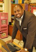 A photo of Anthony, a Phonics tutor in North Richland Hills, TX