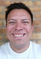 A photo of Rob, a SAT Reading tutor in Denver, CO