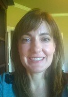 A photo of Whitney, a Finance tutor in Tulsa, OK