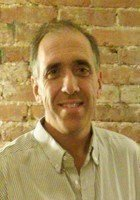 A photo of David, a History tutor in Hendersonville, TN