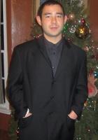 A photo of Joshua , a Organic Chemistry tutor in Marion, TN