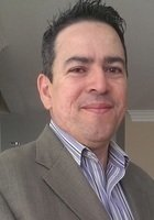 A photo of Diego, a tutor in Winchester, VA
