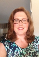 A photo of Barbara, a ISEE tutor in Collierville, TN