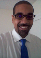 A photo of Taariq, a Chemistry tutor in Charlotte, NC