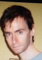 A photo of Jason, a Geometry tutor in Smithtown, NY