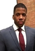 A photo of Deandre, a Economics tutor in Baltimore, MD
