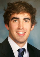 A photo of Brock, a Finance tutor in Ann Arbor, MI