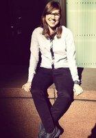 A photo of Jennifer, a Reading tutor in Waltham, MA