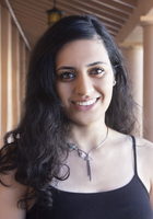 A photo of Tavleen, a Organic Chemistry tutor in Lake Forest, CA