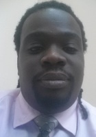 A photo of Richard, a Geometry tutor in Davie, FL