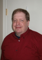 A photo of Preston, a tutor from Hastings College